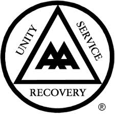 Unity Service Recover